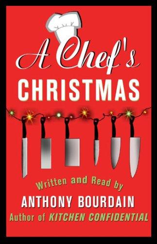 A Chef's Christmas