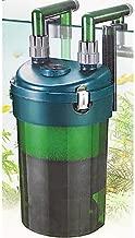 Odyssea CFS 130 Hang on Aquarium Canister Filter External