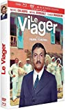 Le VIAGER-Combo [Édition Collector Blu-Ray + DVD]