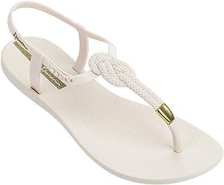 Ipanema Mara Women's Sandals