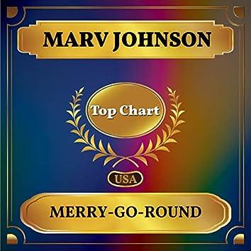 Merry-Go-Round (Billboard Hot 100 - No 61)