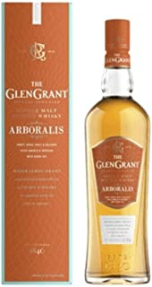 Glen Grant Arboralis Sherry Cask, 700 ml