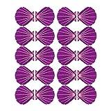 FENICAL Accesorios de lencería para mujer