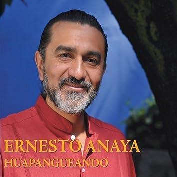 Huapangueando