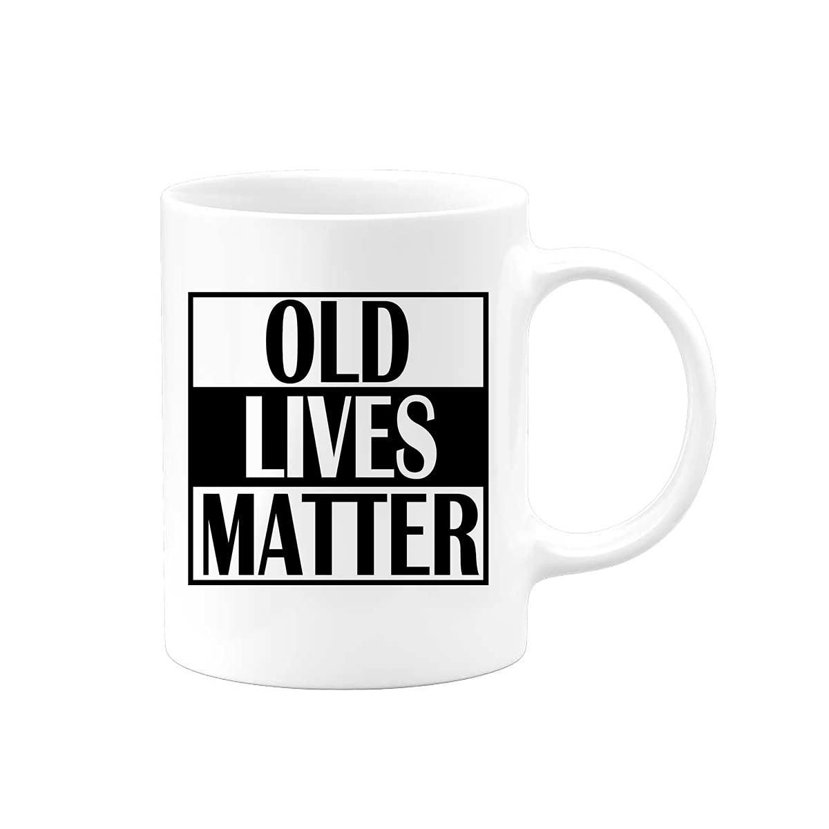 Mother's Day Gifts Fathers Limited Finally popular brand time cheap sale Coffee Mom For Mug Dad