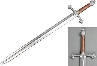 SparkFoam Medieval Foam Swords Series