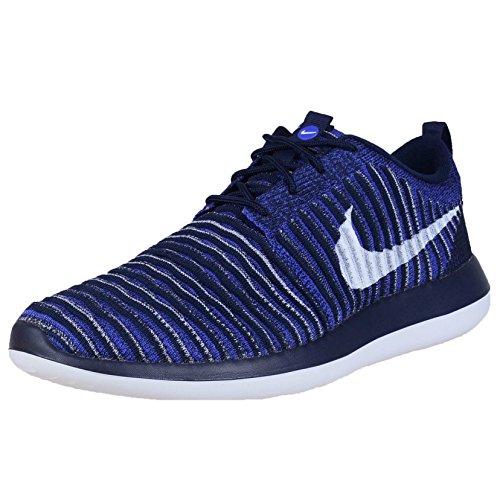 Nike Damen Laufshorts 4