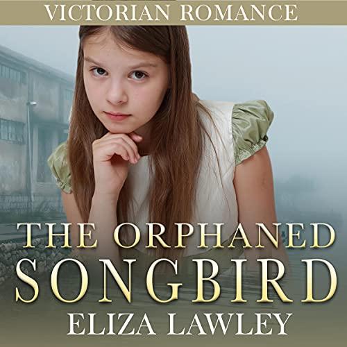 The Orphaned Songbird cover art