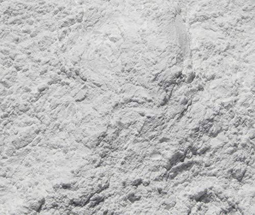1 4 lb (.25 lb) 1200 Grit - Final Polish Aluminum Oxide Rotary Vibratory Rock Tumbler Tumbling Polishing Powder Abrasive Grit