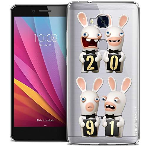 Acquista Custodia Impermeabile ANSNF Dry Coque IPhone 7 6 X