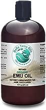 Best organic emu oil Reviews