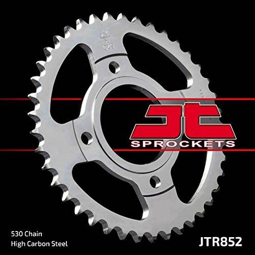 JT-Sprockets JTR479-45 Kettenrad