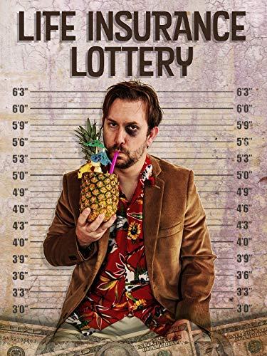 Life Insurance Lottery