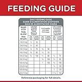 Hill's Science Diet Dry Cat Food, Kitten, Chicken Recipe, 7 lb Bag