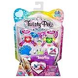 Twisty Petz TPZ FGR Blingz PuppyPuppyPack GBL