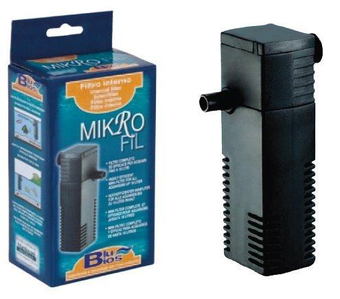 Mantovani Pet Diffusion Filtro Int. Mikro Fil - 150 G