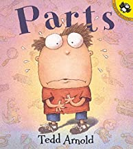Best the parts book Reviews