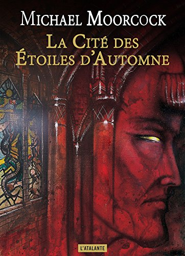 La Cité des Étoiles d'Automne: Von Bek, T2