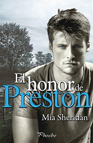 El honor de Preston (Phoebe)