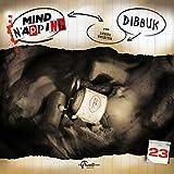 MindNapping: Folge 23: Dibbuk