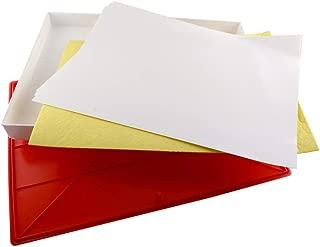 Masterson Sta-Wet Premier Palette airtight box