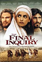 Best film the final inquiry Reviews