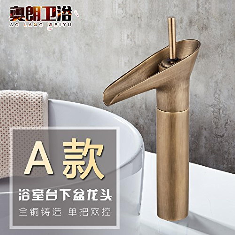 Genuine Samsung CM1039 CM1039AK//XEU Microwave Push Fit Plastic Foot