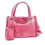 Hillwest Fashion Dog Handbag