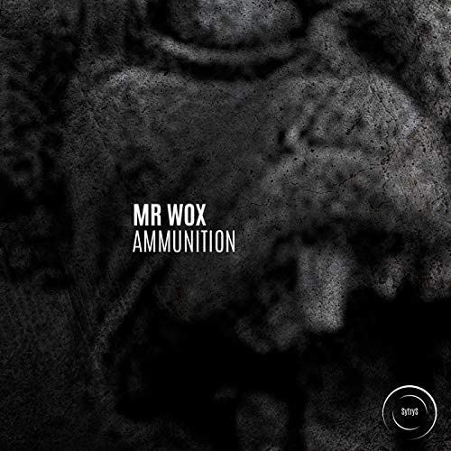 Mr Wox