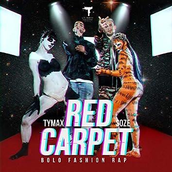 Red Carpet (Bolo Fashion Rap)
