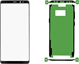 note 8 samsung screen replacement