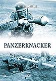 Afiero, M: Panzerknacker (Connoisseur's Books)