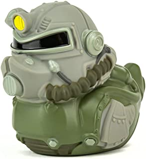 TUBBZ Fallout T-51