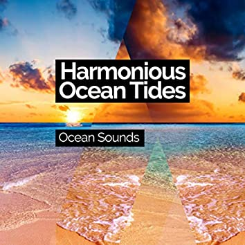 Harmonious Ocean Tides