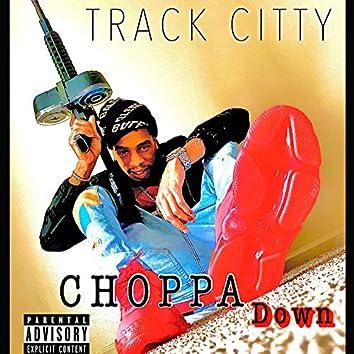 Choppa Down