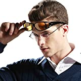 Duco Night Driving Glasses - Best Reviews Guide