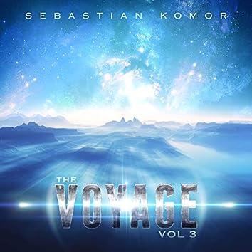The Voyage Vol. 03