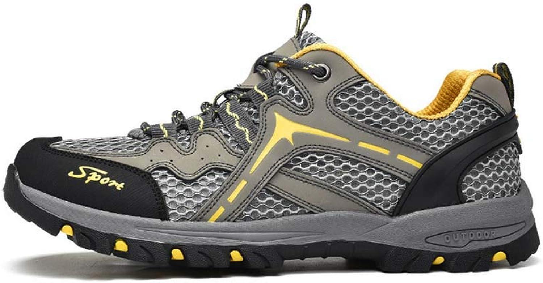 Män Män Män som vandrar skor, vattentäta smygare, lättvindigt simpla simpla skor.  högkvalitativa varor och bekväm, ärlig service