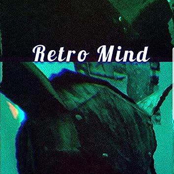Retro Mind