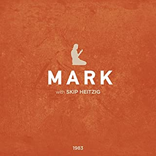41 Mark - 1983 cover art