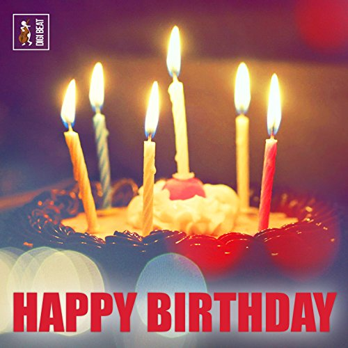 Tanti auguri Rossella (Happy birthday to you)