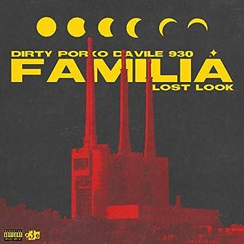 Familia (Lost Look)