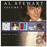 Original Album Series, Volume 2 von Al Stewart