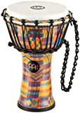 MEINL Percussion JRD Djembe - 7