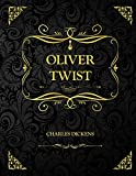 Oliver Twist: Edition Collector