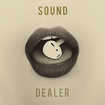Sound Dealer