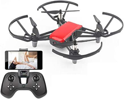 AFFC D1 HD Aerial Remote Control Aircraft/WI-FI Real-time Transmission Drone