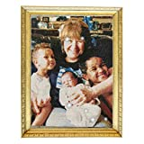 DIY custom photo 5D Family photo Diamond drawing and accessory kit, including kits for painting by number, custom gifts for Diamond drawing and diamond embroidery for adults or children