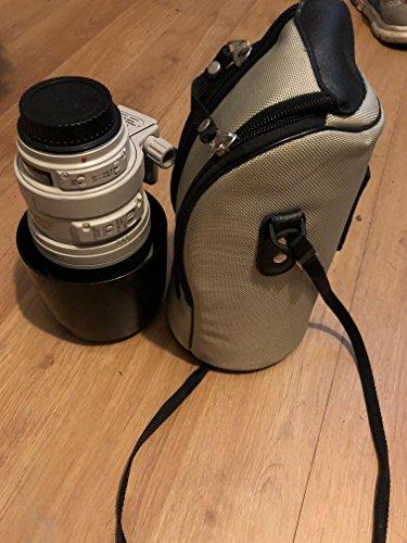 Canon -   9524B005