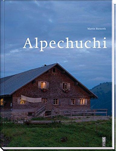 Alpenküche / Alpechuchi (Standard)